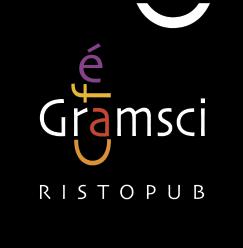 Gramsci Cafè-